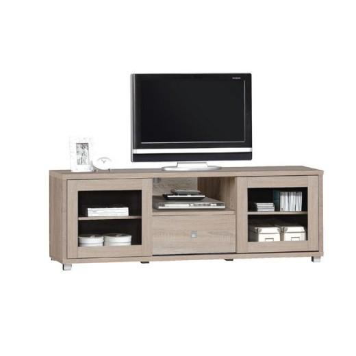 ΕΠΙΠΛΟ TV ΕΜ361,2 (SONOMA)