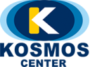Kosmos Center